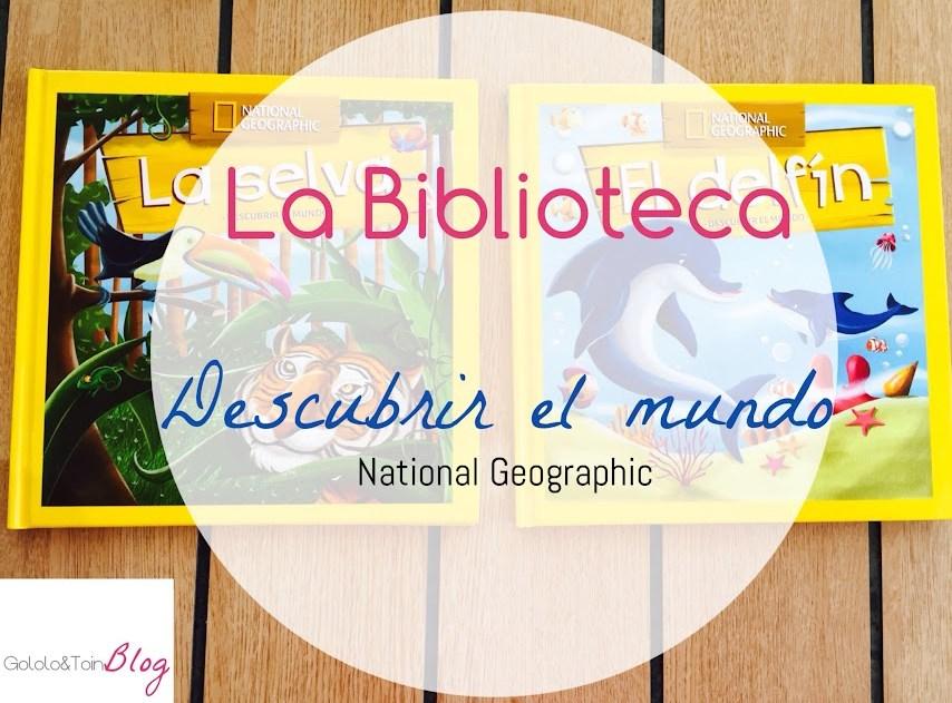 national-geographic-kids-libros-descubrir-mundo