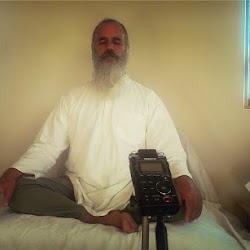 Master-Sirio-Ji-USA-2015-spiritual-meditation-retreat-3-Driggs-Idaho-130.jpg