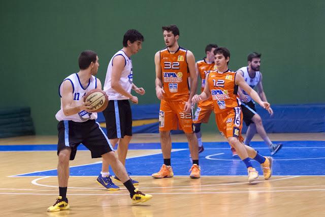 Senior Mas 2014/15 - 20oleiros.JPG