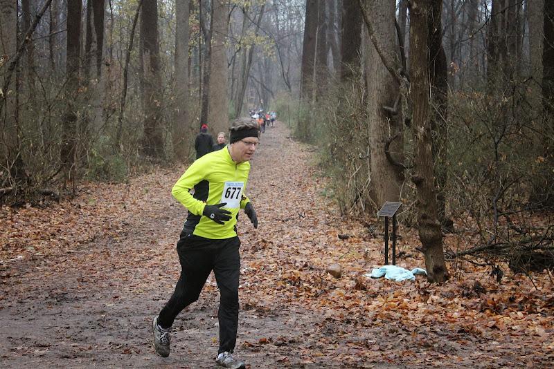 2014 IAS Woods Winter 6K Run - IMG_6094.JPG