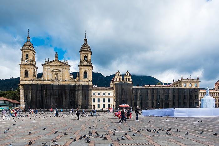 Bogota44.jpg