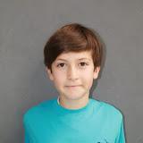 Alevín Mas 2013/14 - IMG_2628.JPG