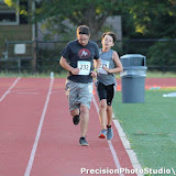 All-Comer Track meet - June 29, 2016 - photos by Ruben Rivera - IMG_0958.jpg