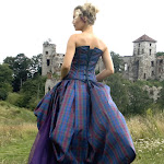 Isla (Syntia) dress-2.jpg
