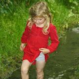 Kinderuitje 2013 - kinderuitje201300080.jpg
