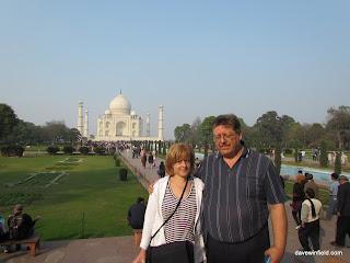 0020The Taj Mahal