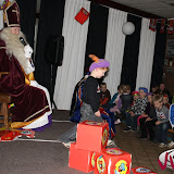 Sinterklaas 2011 - sinterklaas201100117.jpg
