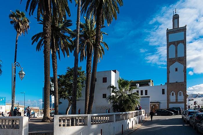 Casablanca06.jpg