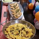 Cuisine - 20160605_130514.jpg