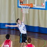Junior Mas 2015/16 - juveniles_2015_55.jpg
