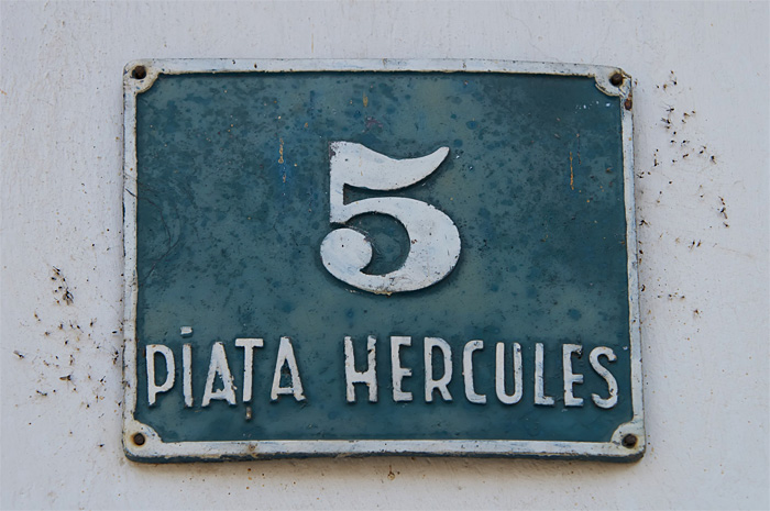 Herculane08.jpg