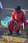 Marrakech par le magicien mentaliste Xavier Nicolas Avril 2012 (261).JPG