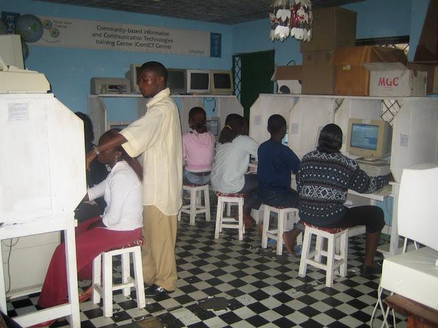 IT Training at HINT - IMG_0975.JPG