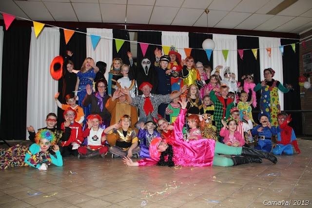 Carnaval 2013 - Carnaval201300139.jpg