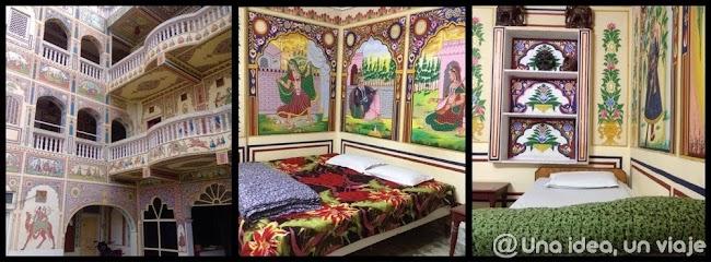 15-dias-rajastan-delhi-mandawa-unaideaunviaje.com-16.jpg