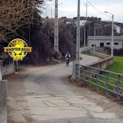 BTT-Amendoeiras-Castelo-Branco (156).jpg