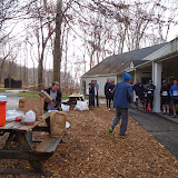 Winter Wonder Run 6K - December 7, 2013 - DSC00516.JPG