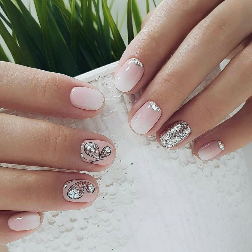 Cute Spring Nail Designs Ideas You Will Love | Pretty 4