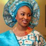 nigerian traditional fashion styles 2015