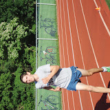 June 19 All-Comer Track at Hun School of Princeton - DSC00309.JPG