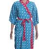 kimono v14 (7).jpg