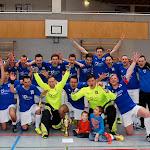 2016-04-17_Floorball_Sueddeutsches_Final4_0262.jpg