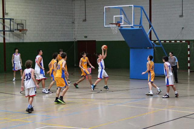 Cadete Mas 2011/12 - IMG_4833.JPG