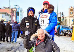 Iditarod2015_0251.JPG