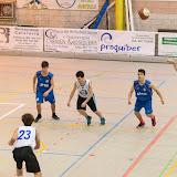 Cadete Mas 2014/15 - montrove_artai_19.jpg