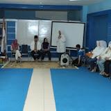 Kunjungan Majlis Taklim An-Nur - IMG_1022.JPG
