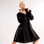 Antonina coat.jpg
