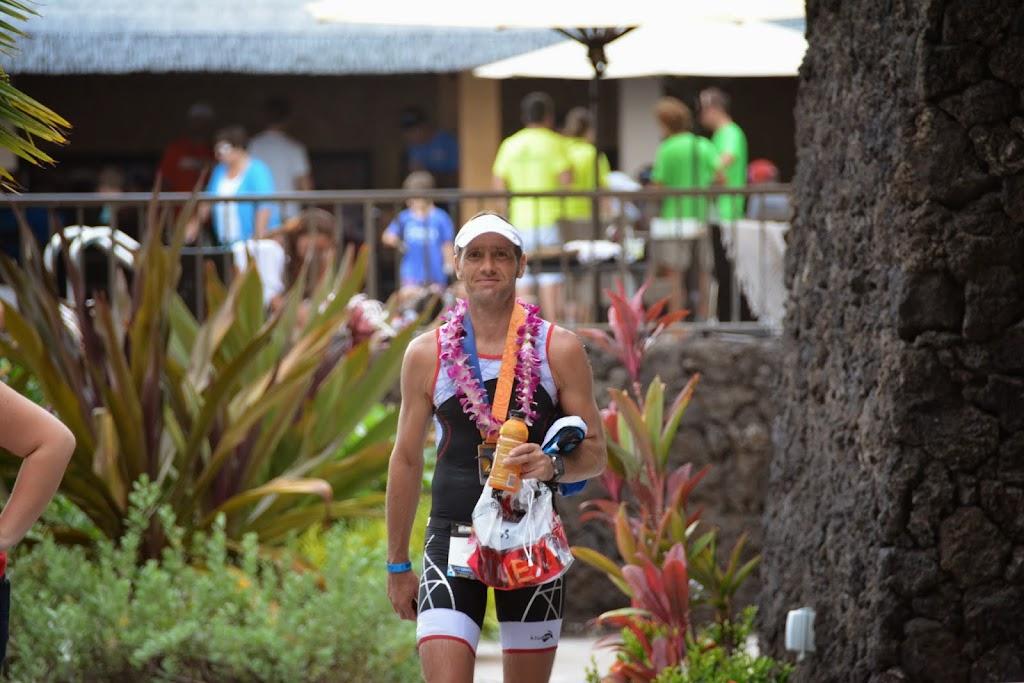 Achim-Groenhagen-Hawaii-2014-025