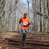 Institute Woods 6K - IMG_4723.JPG