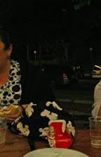DistritoSur_2008MayoBaja143.jpg