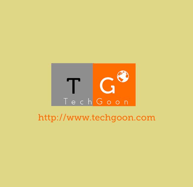 Design Your Professional Logo At NaijaTechGuy 1