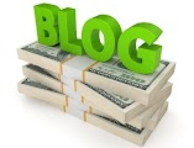 Intoduction To Blog On How To Earn Money Today 2019