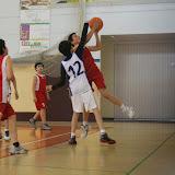 Junior Mas 2013/14 - IMG_3301.JPG