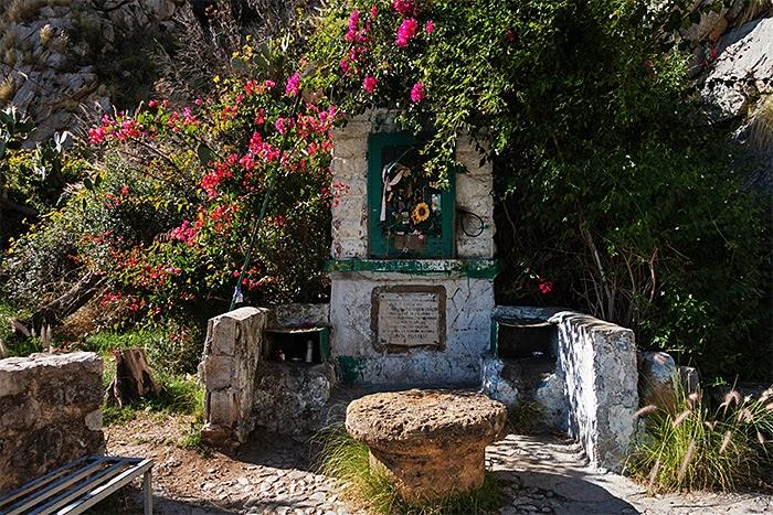 Palermo33.jpg