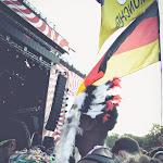 Sziget Festival 2014 Day 5 - Sziget%2BFestival%2B2014%2B%2528day%2B5%2529%2B-83.JPG