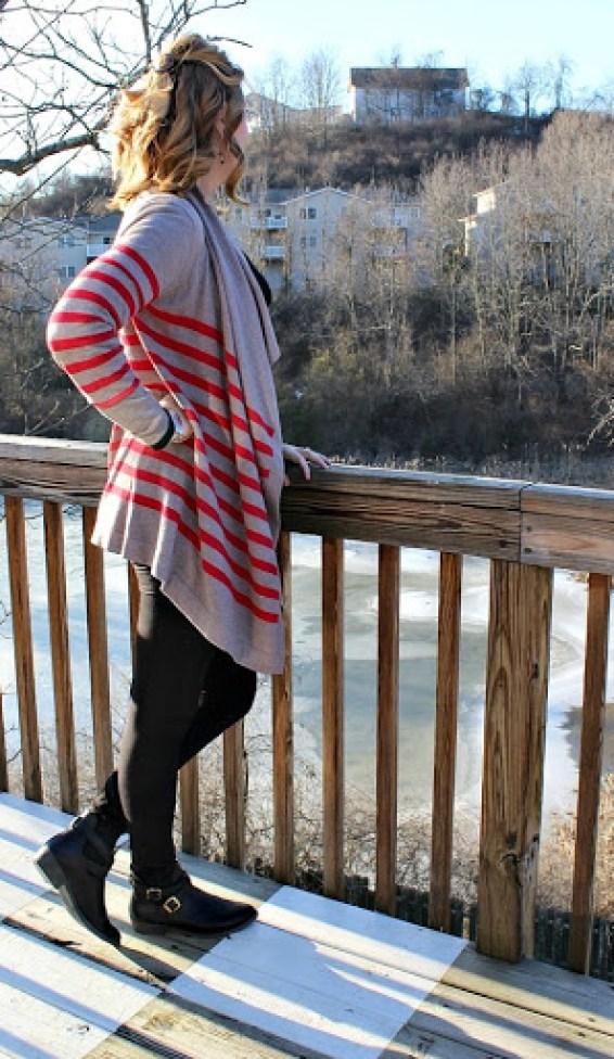 red-striped-cardigan-4