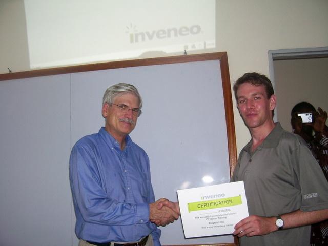 Inveneo ICIP Program - 100_3716.jpg