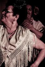 destilo flamenco 28_81S_Scamardi_Bulerias2012.jpg