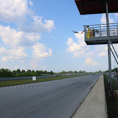 RVA Graphics & Wraps 2018 National Championship at NCM Motorsports Park Finish Line Photo Album - IMG_0113.jpg