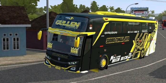 JetBus3+ SHD Scania K360, JetBus3+ SHD Scania K360 Mod, JetBus3+ SHD Scania K360 Mod BUSSID, Mod JetBus3+ SHD Scania K360, Mod BUSSID JetBus3+ SHD Scania K360, BUSSID Bus Mod JetBus3+ SHD Scania K360, Scania K360 Mod BUSSID, Mod Bus Scania K360, JetBus3+ SHD Mod BUSSID, Mod JetBus3+ SHD BUSSID, bussid JetBus3+ SHD, sgcaRENA, bussid Bus Mod, BUSSID Mod, MD Creation