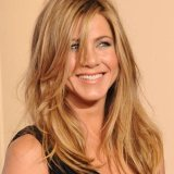 hair coloring ideas for blondes 2016