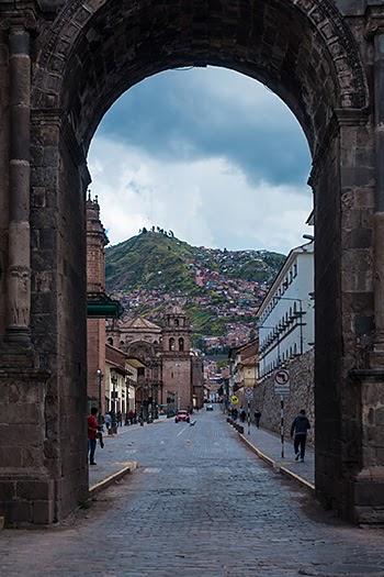 Cusco43.jpg