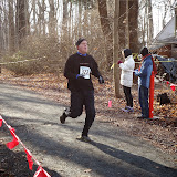 Winter Wonder Run 6K - December 7, 2013 - DSC00429.JPG