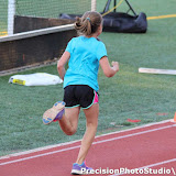 All-Comer Track meet - June 29, 2016 - photos by Ruben Rivera - IMG_0750.jpg