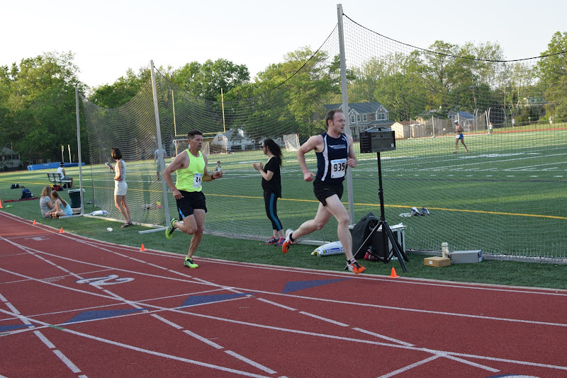 May 25, 2016 - Princeton Community Mile and 4x400 Relay - DSC_0127.JPG