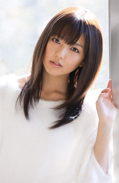 真野恵里菜ちゃんの可愛い画像その2